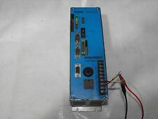 Hirata Corporation Hnc-C580-1 Base Robot Controller Hncc5801