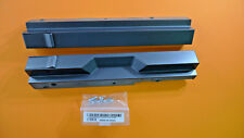 NEW Genuine Dell Poweredge T610 T710 Tower-to-Rack Conversion Kit w/Screws UK016