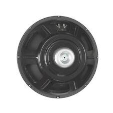"""Eminence Basslite S2012 12"""" Neodymium Bass Guitar Speaker 8 Ohm 150 Watt"""