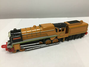 ERTL TRAIN DIECAST Thomas The Tank Engine & Friends - Murdoch (Collectable)