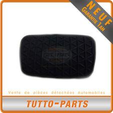Gummi Pedal Astra Calibra Combo Meriva Senator Tigra Omega Vectra Zafira