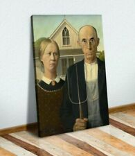 Framed Famous Paintings/Painters Art Prints