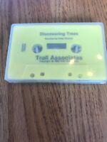 Troll Associates Discovering Trees Cassette Ships N 24h