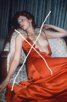 "PHOTO  -   SYLVIA KRISTEL -     #330-34#   - 18x27cm (7""x11"")"