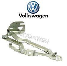 For Audi A4 Quattro Volkwagen Jetta Passat Trunk Hinge Passenger Right Genuine