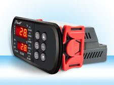 EW-285 Cold storage dedicated digital temperature controller