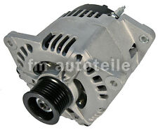 Lichtmaschine / Generator Landrover Range Rover II 2.5 Diesel