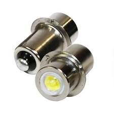 3V, 3W SMD LED, 1 Watt Bulb -  3-120BL