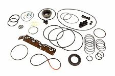 ACDelco 24272475 Auto Trans Overhaul Sealing Kit