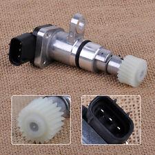 New Speed Sensor Fit For Toyota Previa 4runner Pickup 1992 1993 1994 1995 SN7219