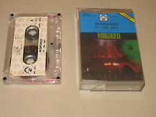 MORDRED - In This Life  - MC Cassette un/official polish tape 1991