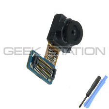for Samsung Galaxy S4 SIV i9505 i9500 front camera replacement new