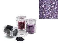 STARGAZER LAZER PURPLE GLITTER SHAKER FACE BODY HAIR NAILS