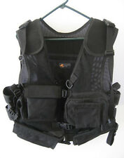 Special OPS Tactical Paintball Vest