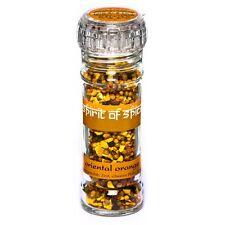 Spirit of Spice / Oriental Orange - Gewürzmischung - 33g