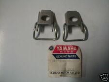 Yamaha GP396 GP433 GP292 SS433 Hood Latches 813-77173-00-00