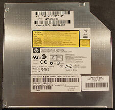 HP AD-7561S LAPTOP DVD/CD RW Drive 457459-T30, Generic P/N: 484034-002