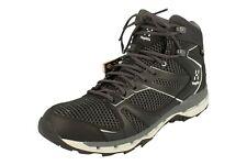 Haglofs Observe Mid Gt Surround Mens Walking Boots 497860 Shoes