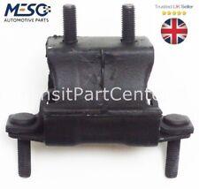 Getriebe Halterung für Ford Transit MK3 MK4 MK5 1985-2000 88VB-6068-AC 1045715