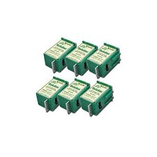Circuitron 800-6006 Tortoise Slow Motion Switch Machine 6 pack