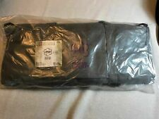 New Brand Princess House Culinario Series Cutlery Carrying Tote Knife Roll #154