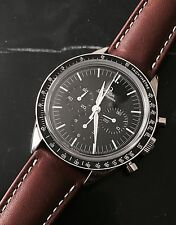 OMEGA Round 50 m (5 ATM) Wristwatches