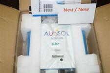 Errepi Solar wechselrichter AUNISOL AUNI 2000 SolarKing AUNI2000 Neu bew