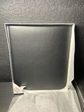 """Slim Leather Sleeve Protection Cover Pouch For Apple iPad 1 & 2 Or 9.5"""" Tablet"""
