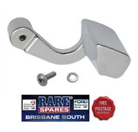 HOLDEN LH INNER DOOR HANDLE SUIT HQ HJ HX HZ WB ARMREST RARE SPARES GTS SS