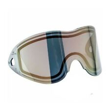 E-vent/e-Flex Thermal vetro oro MIRROR