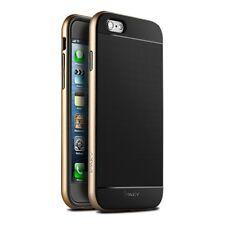 Coque de protection souple avec Bumper IPAKY pour iPhone 6s 4,7 pouces color_3