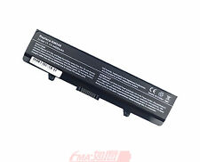 Laptop Notebook Battery 11.1V 4400mAh for DELL inspiron 1545 1525 1526 1546 X284
