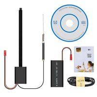 HD Mini P2P Spy Camera Wireless Hidden Cam WiFi Live IP Digital Video Recorder