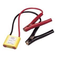 OTC TOOLS & EQUIPMENT 3386 - Antizap Auto Surge Protector