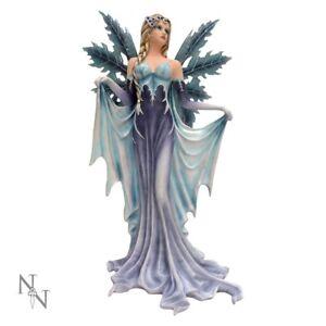 Aurora Fairy Figurine