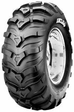 2 tires! CST C9312 Ancla Rear Tires 24x10x11 24x10-11 Rancher TRX400 TRX420