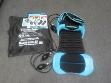 Posture Pump Deluxe Full Spine Model 4100-SX Disc Hydrator