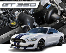 Procharger Shelby GT350 5.2L P-1SC-1 Complete Supercharger Stage II Intercooled