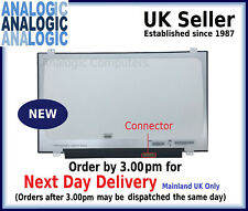 "LG Philips LP140WH8(TP)(A1) Compatible 14.0"" LED scherm / Screen Panel WXGA"