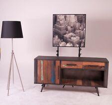 3 - Dimensional (3D) Artwork Print for Home Decor