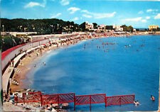 1962 TRANI Spiaggia - ediz.De Robertis