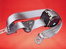 Seat Belts Parts for Dodge Ram 1500 eBay