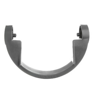 for Vax V-124 V-125 Dual-V Clean Series Water Tank Handle Replacement 1313619300