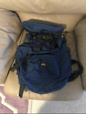 Rei Camping Hiking Backpack