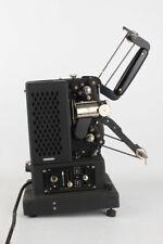 Alter Siemens Filmprojektor Filmvorführgerät  16 mm