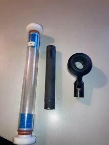 Schoeps CMC 5 + MK4- Cardioid condensor mic with Waterproof case
