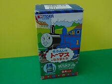 "New Tiger Stainless 0.4 Lt Water Bottle ""Sahara Cool"" MMC 040K Made in Japan"