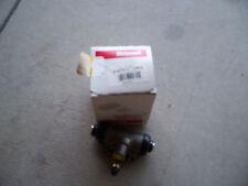 New OEM Ford Brake Wheel Cylinder Part# 1S4Z-2261-CA