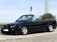 BMW E30 Cabrio Verdeck defekt ? Flick Set Reparatur Set Repair Set Rep Set