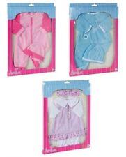 Amia >>> Puppenkleidung -  Strampler oder  Kleid <<< 30 - 36 cm